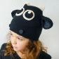 Le bonnet Shaun le mouton :-)
