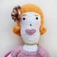 Crochet, crochet, crochet