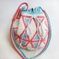 Le petit sac Wayu de ma fille