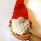 Le lutin de Noël