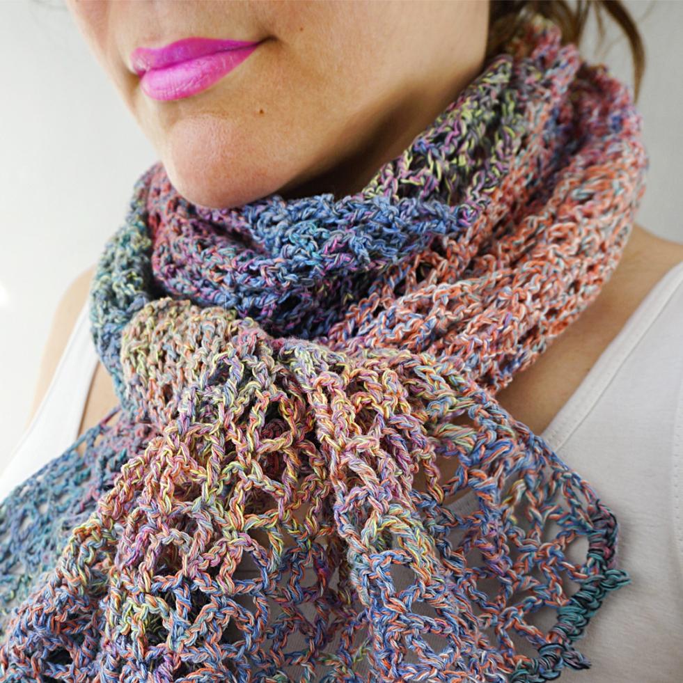 tuto attrape reve crochet trendy attraperves butterfly with tuto attrape reve crochet good. Black Bedroom Furniture Sets. Home Design Ideas