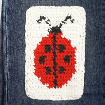 TUTO-COURS TAPESTRY_INTARSIA